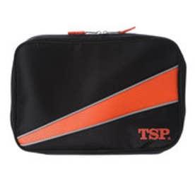 ティーエスピー TSP 卓球 ラケットケース ラティスケース 2850230706