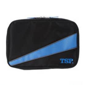 ティーエスピー TSP 卓球 ラケットケース ラティスケース 2850230606