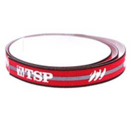 ティーエスピー TSP 卓球 ラケット小物 フェザーサイドテープ 44150