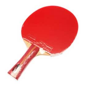 ティーエスピー TSP 卓球 ラケット(競技用) 初心者シェークセット貼り合わせ 26169