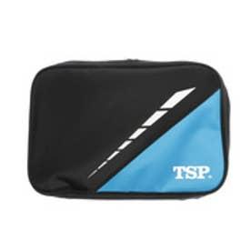 ティーエスピー TSP ユニセックス 卓球 ラケットケース プリーレケース 040505