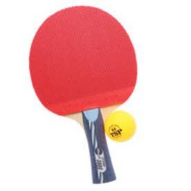 ティーエスピー TSP 卓球 ラケット レジャー用 ジャイアントラージ380S 25440