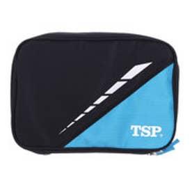 ティーエスピー TSP 卓球 ラケットケース プリーレケース 040505
