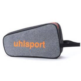 ウールシュポルト uhlsport サッカー/フットサル バッグ ゴールキーパーバッグ 1004234