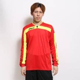 【アウトレット】ウールシュポルト Uhlsport サッカーゴールキーパーシャツ 1005571 レッド