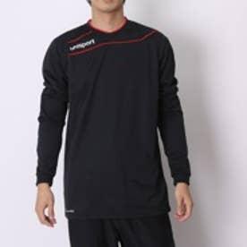ウールシュポルト uhlsport メンズ サッカー/フットサル ゴールキーパーシャツ ストリーム3.0GKシャツ 1005702