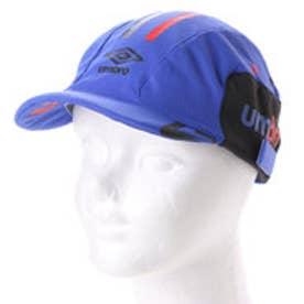 アンブロ UMBRO ジュニア サッカー/フットサル 帽子 Jr.フットボールプラクティスキャップ UJS2702J