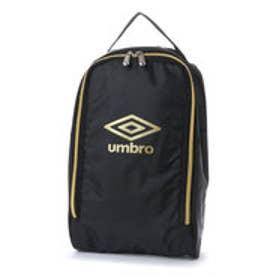アンブロ UMBRO ユニセックス サッカー/フットサル シューズケース シューズケース UJS1657