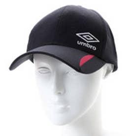 アンブロ UMBRO キャップ 撥水キャップ UJA2742SD 帽子
