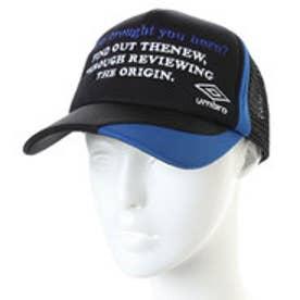 アンブロ UMBRO キャップ UUALJC08SD 帽子