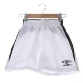 アンブロ UMBRO メンズ サッカー/フットサル パンツ JRプラクティスパンツ UBS7500SJP