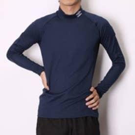 アンブロ UMBRO メンズ サッカー/フットサル 長袖インナーシャツ COMBOエクスドライハイネックシャツ UBA9545