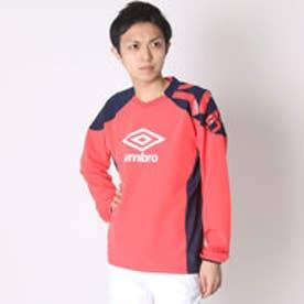 アンブロ UMBRO メンズ サッカー/フットサル ピステシャツ COMBO FREEWAY トップ UBS4629