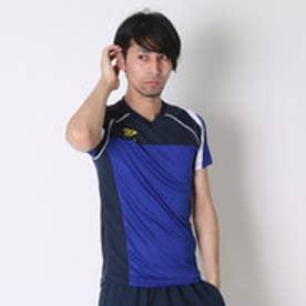 アンブロ UMBRO メンズ サッカー/フットサル 半袖シャツ プラクティスシャツ UBS7600SD