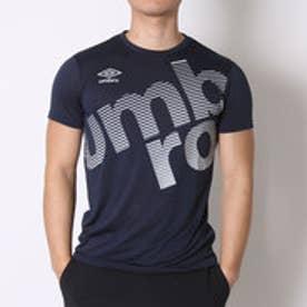 アンブロ UMBRO Tシャツ グラフイツクシヤツ UCS7672SD