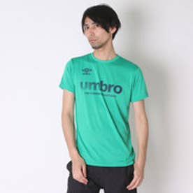 アンブロ UMBRO Tシャツ グラフイツクシヤツ UCS7673SD