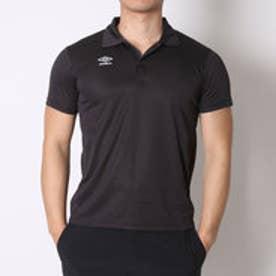 アンブロ UMBRO ポロシャツ ワンポイントポロシャツ UCS7656