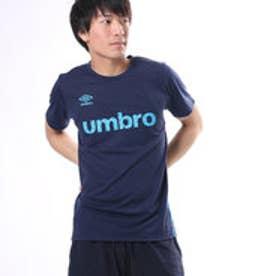 アンブロ UMBRO メンズ 半袖Tシャツ グラフィックS/Sシャツ UCS5742