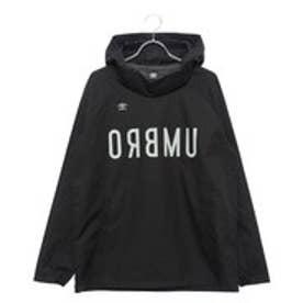 アンブロ UMBRO メンズ サッカー/フットサル ピステシャツ URA FDDピステ UMUMJF39