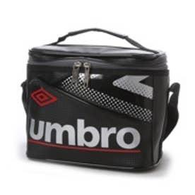 アンブロ Umbro クーラーバッグ ラバスポ UJS1522