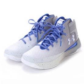 アンダーアーマー UNDER ARMOUR メンズ バスケットボール シューズ UA SC 3ZER0 1298308 608