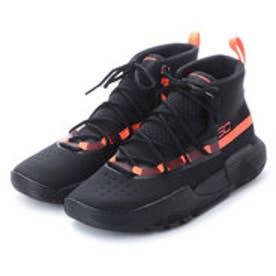 アンダーアーマー UNDER ARMOUR バスケットボール シューズ UA BGS Curry 3Zer0 2 3020424