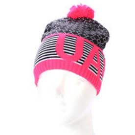 アンダーアーマー UNDER ARMOUR ジュニア 帽子 UA Girls Favorite Beanie 1318473