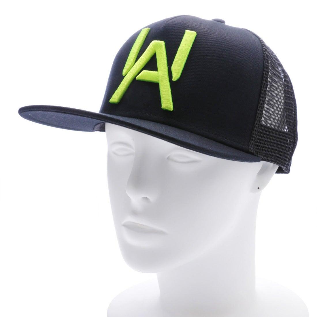 09f4b0f643604 アンダーアーマー UNDER ARMOUR メンズ 野球 キャップ UA BASEBALL STYLE CAP 1295595  -レディースファッション通販 ロコンドガールズコレクション (ロココレ)
