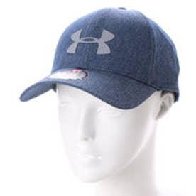 アンダーアーマー UNDER ARMOUR メンズ ゴルフ キャップ UA COOLSWITCH DRIVER CAP 1291837