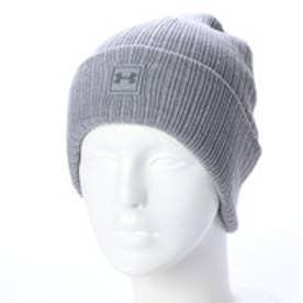 アンダーアーマー UNDER ARMOUR メンズ ニット帽 UA TRUCKSTOP BEANIE 2.0 1318517
