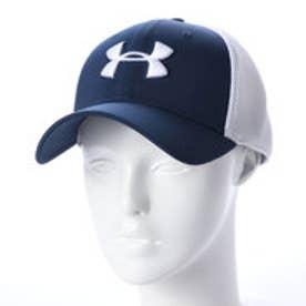 アンダーアーマー UNDER ARMOUR メンズ ゴルフ キャップ UA TB Classic Mesh Cap 1305017