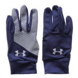 アンダーアーマー UNDER ARMOUR メンズ 野球 防寒手袋 UA Baseball CG Glove 1319750