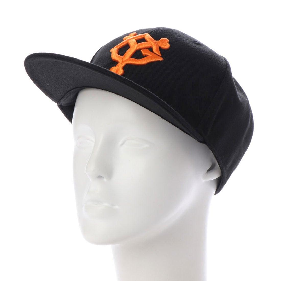 252e42b0ef24c アンダーアーマー UNDER ARMOUR メンズ 野球 キャップ UA GIANTS Flat Cap YG logo 1348121  -レディースファッション通販 ロコンドガールズコレクション (ロココレ)