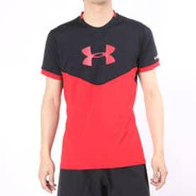 アンダーアーマー UNDER ARMOUR ラグビープラクティスシャツ UAラグビーCOLDBLACKプラクティスシャツ #MRG2327