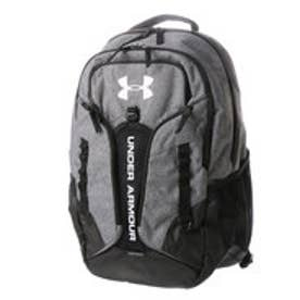 アンダーアーマー UNDER ARMOUR デイパック UA CONTENDER BACKPACK 1277418