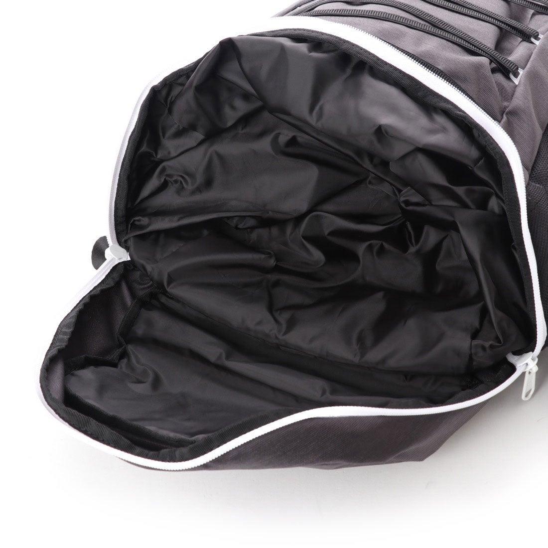 7ea52256299a アンダーアーマー UNDER ARMOUR レディース デイパック UA Tempo Backpack 1316408-スポーツ用品通販  アルペングループ(スポーツデポ・ゴルフ5・アルペン) ...
