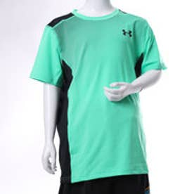 アンダーアーマー UNDER ARMOUR ジュニア 半袖機能Tシャツ UA SELECT SS 1289996