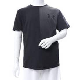 アンダーアーマー UNDER ARMOUR ジュニア 半袖 機能Tシャツ UA HIIT SS Tee 1306062