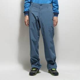 【アウトレット】アンダーアーマー UNDER ARMOUR ゴルフスラックス #MGF1558 ブルー (ブルー)