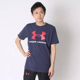 アンダーアーマー UNDER ARMOUR Tシャツ UAチャージドコットンSS GP <スポーツスタイルロゴ> #MTR2858