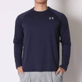 アンダーアーマー UNDER ARMOUR 長袖Tシャツ UA テックHG LS #MTR2373