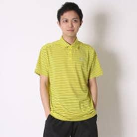 【アウトレット】アンダーアーマー UNDER ARMOUR ゴルフシャツ  #MGF2597