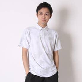 【アウトレット】アンダーアーマー UNDER ARMOUR ゴルフシャツ  #MGF2145