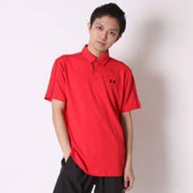 アンダーアーマー UNDER ARMOUR ゴルフシャツ  #MGF3106