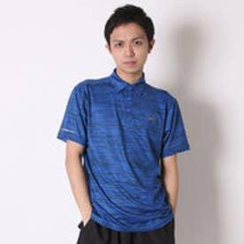 アンダーアーマー UNDER ARMOUR ゴルフシャツ  #MGF2145