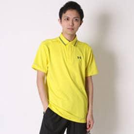 アンダーアーマー UNDER ARMOUR ゴルフシャツ  #MGF2596