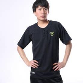アンダーアーマー UNDER ARMOUR メンズ 野球 半袖Tシャツ UA COOLSWITCH BB SHIRT 1295455