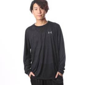 アンダーアーマー UNDER ARMOUR メンズ 長袖機能Tシャツ UA THREADBORNE LS 1289609
