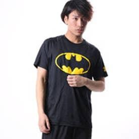 アンダーアーマー UNDER ARMOUR メンズ 半袖機能Tシャツ UA ALTER EGO CORE BATMAN 1249872
