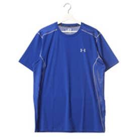 アンダーアーマー UNDER ARMOUR メンズ 半袖機能Tシャツ UA HIIT HG SS 1257466